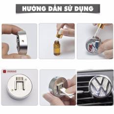 Cửa Hàng Tinh Dầu Thơm Hương Cho O To Trong Hà Nội