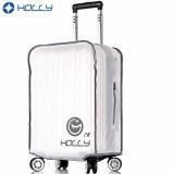 Ôn Tập Trên Tui Bọc Vali Holly Hl01