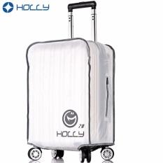 Bán Tui Bọc Vali Holly Hl01 Vietnam