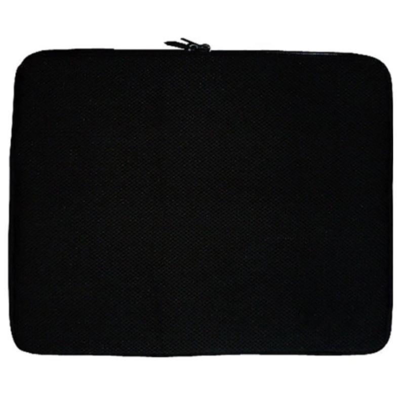 Túi chống sốc cho laptop 14 inch K89 (Đen)