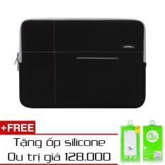 Mua Tui Chống Sốc Jcpal Neoprene Macbook 15 Xam Ốp Lưng Ou Silicone Rẻ Vietnam