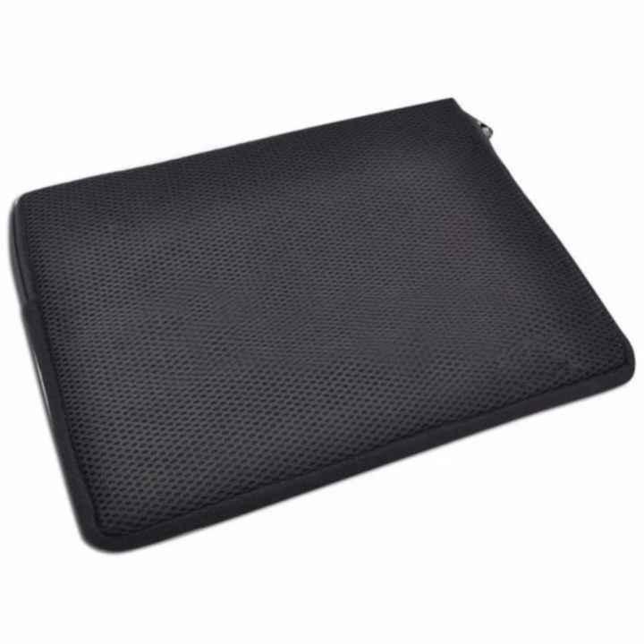 Túi chống sốc laptop cao cấp 15.6 ( dày )