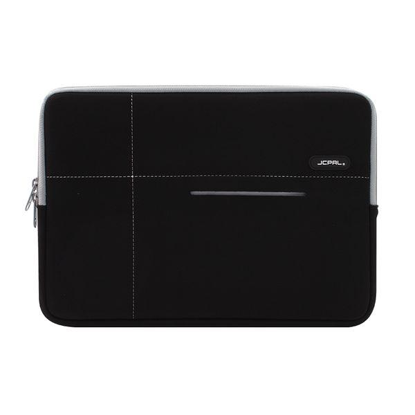 "Túi Chống Sốc Macbook 15"" Jcpal Neoprene Classic"