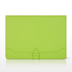 Chiết Khấu Tui Đựng Macbook Air Cartinoe Unique Series 11 12 Xanh La Cartinoe
