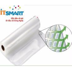 Bán Tui Hut Chan Khong 30X500Cm 1 Cuộn Loại Cao Cấp It Smart Nguyên