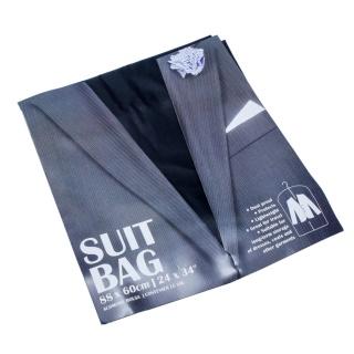Túi Nhiều Ngăn Đa Năng 60x88cm UBL RM0049 (Xanh đen) thumbnail