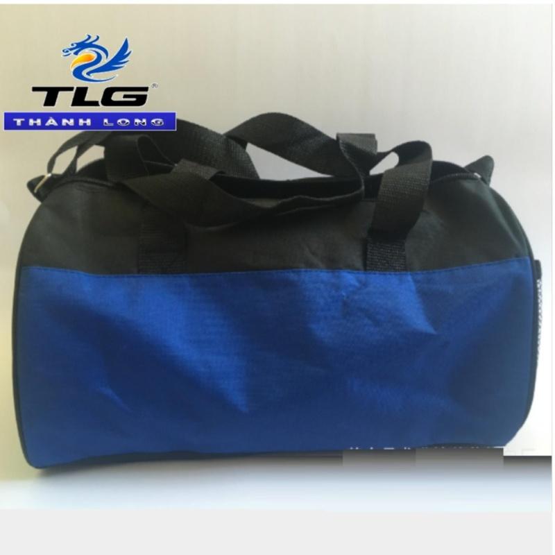 Túi trống đựng đồ thể thao du lịch 208119 (xanh)