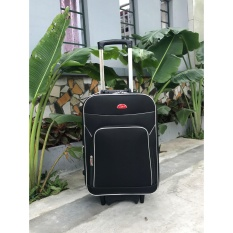 Bán Vali Du Lịch Lepro Vl09 Size 50Cm 20Inch Rẻ Vietnam