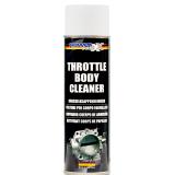 Ôn Tập Vệ Sinh Họng Bướm Ga Bluechem Throttle Body Cleaner 280Ml
