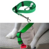 Chiết Khấu Vehicle Car Seat Belt Seatbelt Harness Lead Clip Pet Cat Dog Safety Intl Oem Hong Kong Sar China