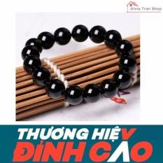 Bán Vong Đa Huyền Thạch 12Ly Hồ Chí Minh Rẻ