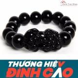Chiết Khấu Vong Đa Huyền Thạch Tỳ Hưu 14 Ly Oem Trong Hồ Chí Minh
