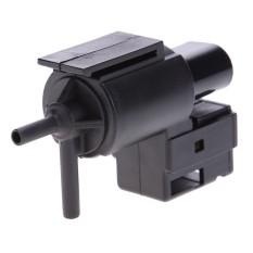 VSV EGR Vacuum Switch Purge Valve Solenoid For Mazda RX-8 Protege 626 -