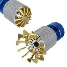 Đồng hồ Pha Lê Nâng Chân Kính Nhựa Tẩy Inserter Trình Cài Đặt Công Cụ Sửa Chữa-quốc tế bán chạy
