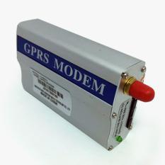 Hình ảnh Wavecome GSM MODEM G800U/G800R - Thiết bị nhắn tin GSM (Trắng)