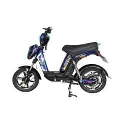 Xe đạp điện Anbico Bat S
