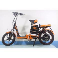Xe đạp điện Sunny GP