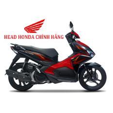 Giá Bán Xe Honda Air Blade Phien Bản Thể Thao 2018 Đỏ Đen Tặng Non Bảo Hiểm Bảo Hiểm Xe May Thảm Xe May Honda