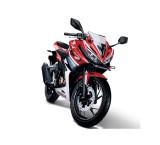 Bán Mua Xe Honda Cbr150R 2016 Mới Hồ Chí Minh