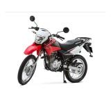 Giá Bán Xe Honda Xr 150 Honda Trực Tuyến