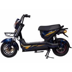 Xe máy điện Anbico Twister