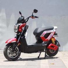 Xe máy điện Zoomer Anbico (nhiều màu)