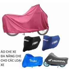 Xe May Honda Air Blade, Vải Bạt Che Xe Máy, Áo Trùm Xe Máy Giá Rẻ, Áo Bằng Vải Tốt Không Bị Nổ, Bạt Phủ Xe Máy Chống Nắng Mưa Mẫu Mới Nhất, Mlt