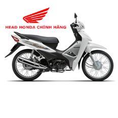 Mua Xe May Honda Wave Alpha 110Cc Trắng Tặng Non Bảo Hiểm Bảo Hiểm Xe May Trực Tuyến