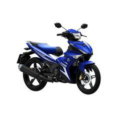 Giá Bán Rẻ Nhất Xe Yamaha Exciter Gp 2017 Xanh