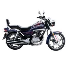 Xe MOTO SHADOW 150