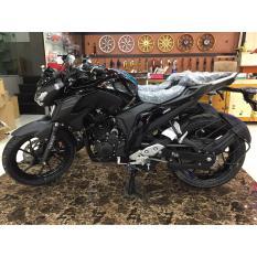 Xe tay côn Yamaha FZ 250 ( đen )