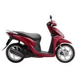 Giá Bán Xe Tay Ga Honda Vision 2016 Đỏ Đậm Trực Tuyến