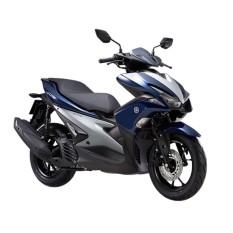 Xe Yamaha NVX 125 2018 (Xanh)