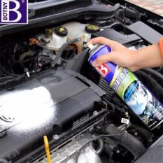 Xịt Làm Sạch Khoang Động Cơ Dạng Bọt Botny - B1110