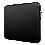 Ôn Tập Ybc 12 Inch Tui Đựng Laptop Apple Mac Macbook Air Pro Quốc Tế Mới Nhất