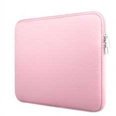 Bán Ybc 15 Inch Tui Đựng Laptop Apple Mac Macbook Air Pro Quốc Tế Oem Trực Tuyến