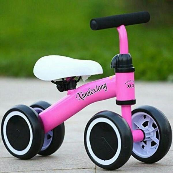 Phân phối bán xả kho giá nhanh tay này chỉ có trong ngày hôm nay - xe chòi chân cho bé- xe chòi chân - chính hãng XIAOLEXIONG - loại bánh to trắc chắn -xe thăng bằng cho bé - xe chòi chân - chòi chân - thăng bằng DÀNH CHO BÉ TỪ 1-3 TUỔi