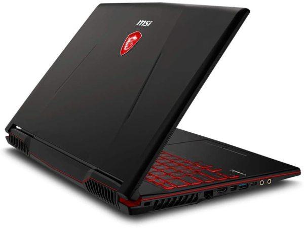 Bảng giá MSI GL63 8RD-221US i5-8300H Nvidia GTX 1050Ti 4GB (Newseal Fullbox) Mới về Phong Vũ