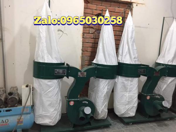 máy hút bụi công nghiệp 3 kw  chạy điện 3 pha