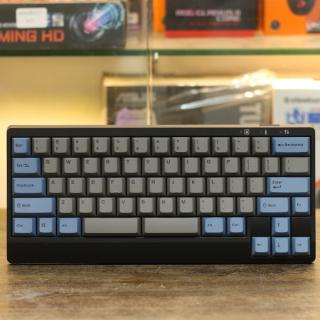Bàn phím cơ Leopold FC650MDS PD Blue Grey thumbnail