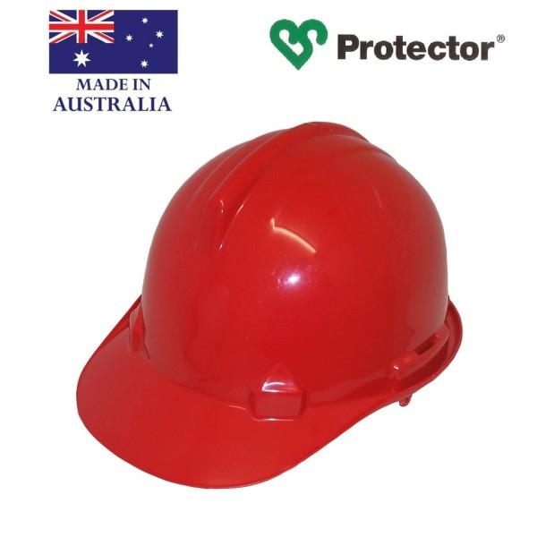 Nón bảo hộ PROTECTOR HC43 (HÀNG CAO CẤP -100% HÌNH THẬT) - Công ty TNHH SX TM May Việt An