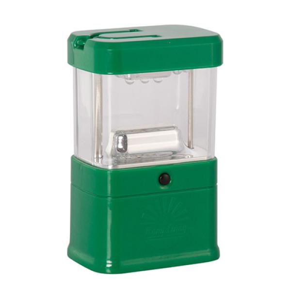 Đèn Pin LED 2W Chính hãng Rạng Đông Nguồn sáng chất lượng cao Tuổi thọ dài Hiệu suất sáng cao Ít phát nhiệt LED 035 DC