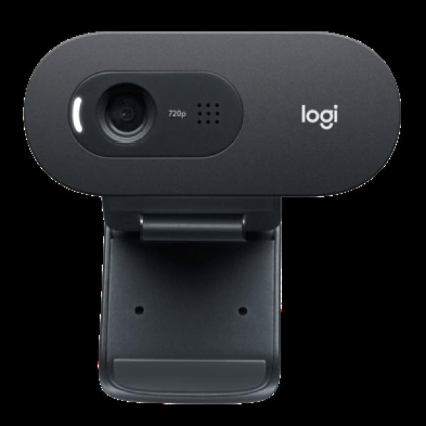 Bảng giá Webcam Logitech C505e Phong Vũ