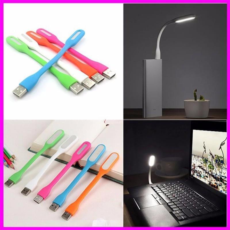 Bảng giá COMBO 2 ĐÈN LED MINI CẮM CỔNG USB Phong Vũ