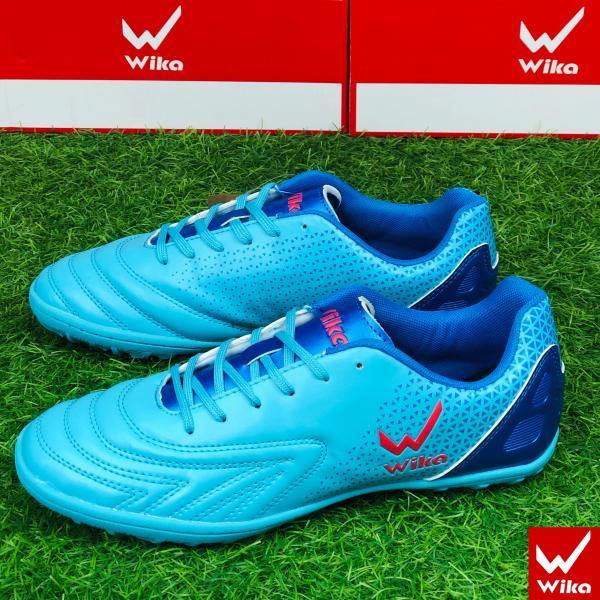 Giày đá bóng/ giày đá banh/ Giày WIKA chính hãng NEO ONE