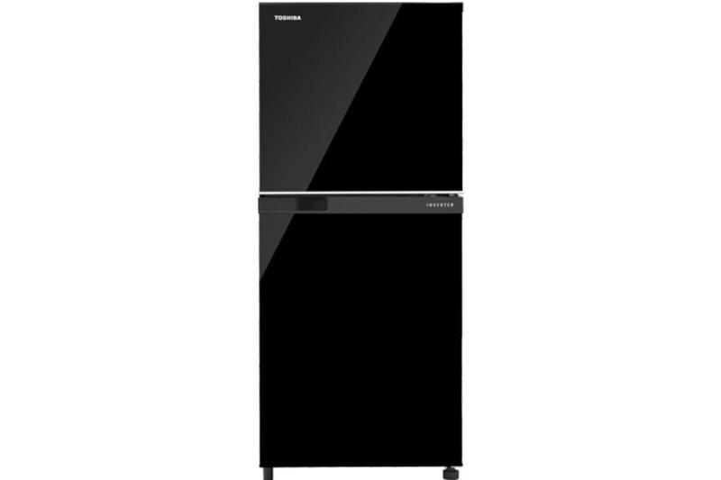 Tủ lạnh Toshiba B22VU(UKG)