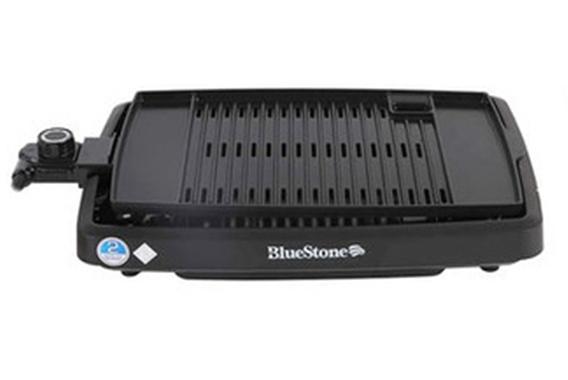 Vỉ nướng Bluestone EGB-7406