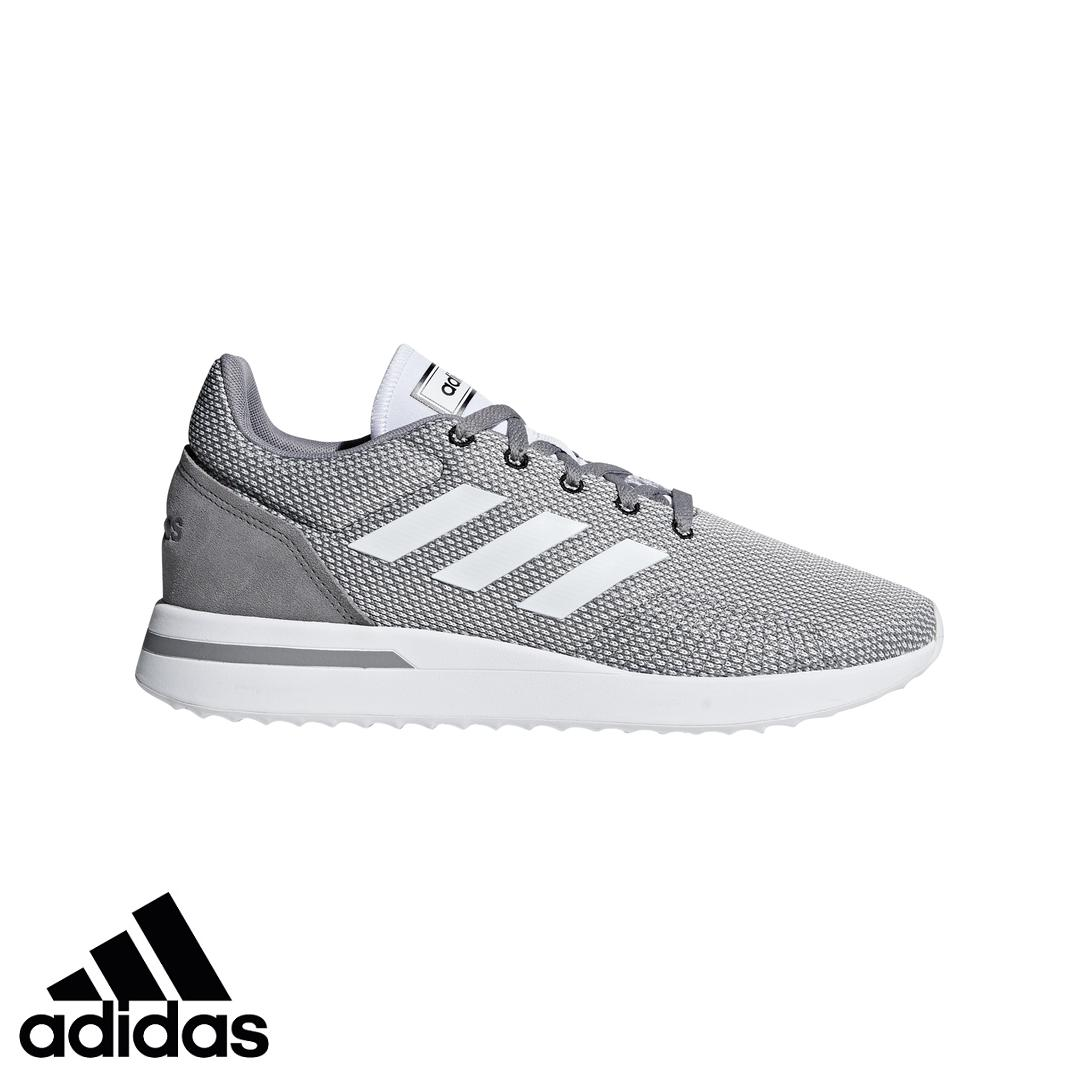 adidas Giày thể thao nam CORE FTW MEN SPORT INSPIRED ADIDAS