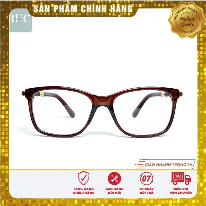 Giá bán Gọng kính mắt eovi BUCSHOP dành cho nam nữ
