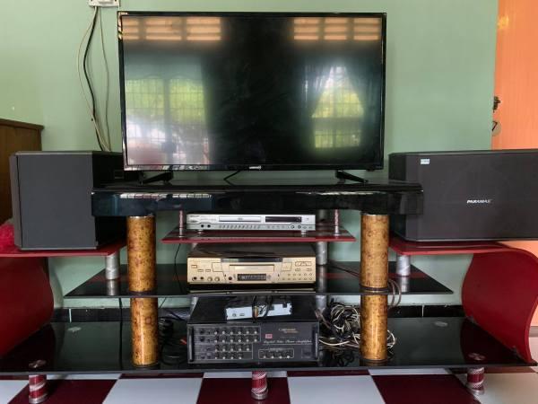 Bảng giá [ HÀNG MỚI 90% ] TV Asanzo 32inch